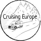Cruising Europes Avatar