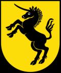 rosenborgs Avatar