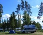 Schwedenreisers Avatar