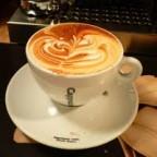 cappuccinos Avatar