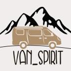 Van-Spirit-2Wins Avatar