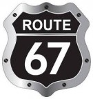 Route67s Avatar