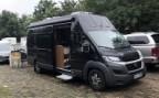 p sslforum das forum f r alle freunde der p ssl und globecar mobile und nat rlich f r alle. Black Bedroom Furniture Sets. Home Design Ideas