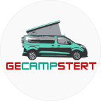 Markus.Campings Avatar