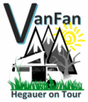 VanFans Avatar